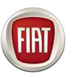 Автобус (13+0+1) FST542-100 на базе шасси FIAT Ducato Van