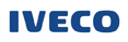 Бортовая платформа на базе шасси IVECO Daily 50C15 (ИВЕКО Дейли 50С15)